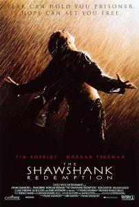[肖申克的救赎|The Shawshank Redemption][1994][2.99G]