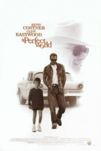 [完美的世界|A Perfect World][1993][2.93G]
