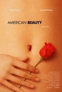 [美国丽人|American Beauty][1999][2.54G]