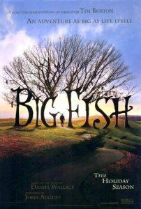 [大鱼|Big Fish][2003][2.63G]
