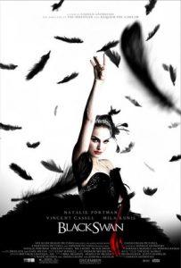 [黑天鹅|Black Swan][2010][2.29G]