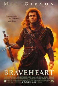 [勇敢的心|Braveheart][1995][3.69G]