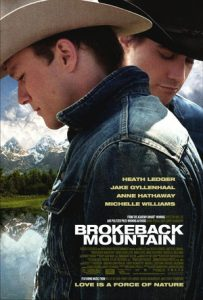 [Brokeback Mountain][2005][1.88G]
