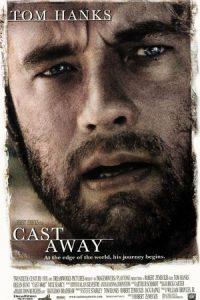 [荒岛余生|Cast Away][2000][3.01G]