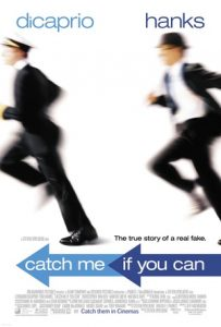 [猫鼠游戏|Catch Me If You Can][2002][1.99G]