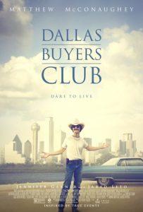 [Dallas Buyers Club][2013][1.63G]