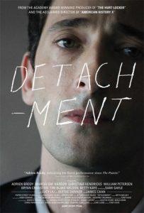 [超脱|Detachment][2011][1.35G]