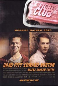 [搏击俱乐部 Fight Club][1999][1.91G]