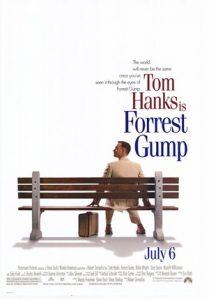 [阿甘正传|Forrest Gump][1994][3G]
