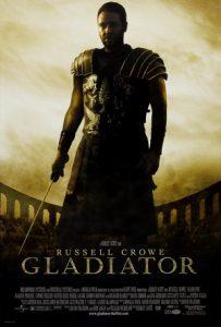 [角斗士|Gladiator][2000][3.59G]