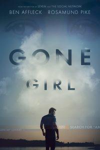 [消失的爱人|Gone Girl][2014][3.14G]