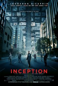 [盗梦空间|Inception][2010][3.1G]