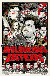 [无耻混蛋|Inglourious Basterds][2009][3.18G]