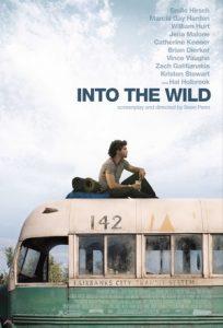 [荒野生存|Into the Wild][2007][2.09G]