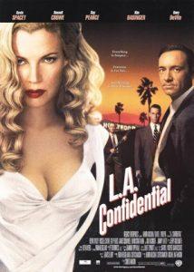 [洛城机密|L.A. Confidential][1997][2.9G]