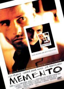[记忆碎片|Memento][2000][2.38G]