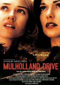 [穆赫兰道|Mulholland Dr.][2001][3.07G]
