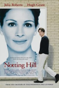 [诺丁山|Notting Hill][1999][1.73G]