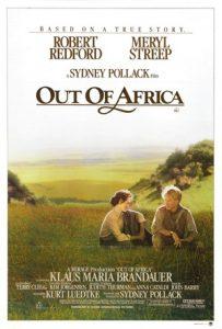 [走出非洲|Out of Africa][1985][3.36G]