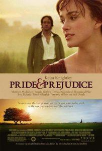 [傲慢与偏见|Pride & Prejudice][2005][2.71G]