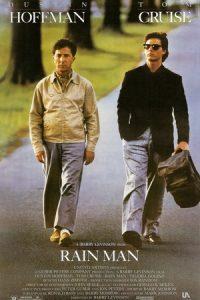 [雨人|Rain Man][1988][2.81G]