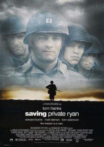 [拯救大兵瑞恩|Saving Private Ryan][1998][3.47G]