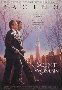 [闻香识女人|Scent of a Woman][1992][3.3G]