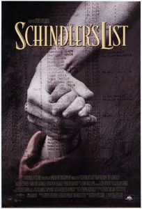 [辛德勒的名单|Schindler's List][1993][2.71G]