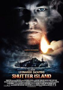 [Shutter Island][2010][1.86G]