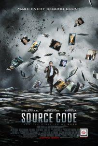 [源代码|Source Code][2011][2.02G]