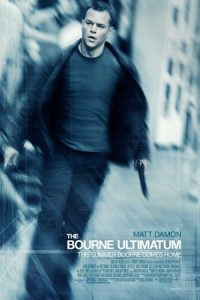 [谍影重重3|The Bourne Ultimatum][2007][2.45G]