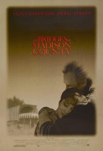 [廊桥遗梦|The Bridges of Madison County][1995][2.85G]