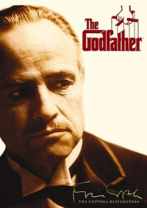 [教父|The Godfather][1972]