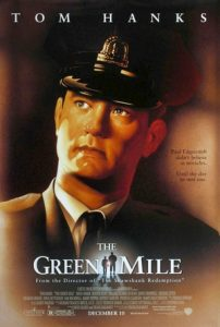 [The Green Mile][1999][2.6G]