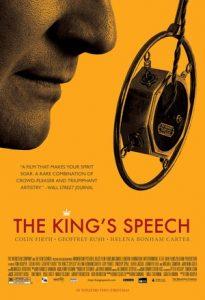 [国王的演讲|The King's Speech][2010][2.5G]