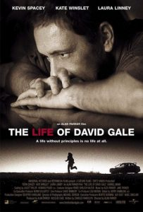 [大卫·戈尔的一生|The Life of David Gale][2003][2.74G]