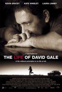 [大卫·戈尔的一生 The Life of David Gale][2003][2.74G]