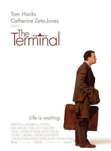 [幸福终点站|The Terminal][2004][1.79G]