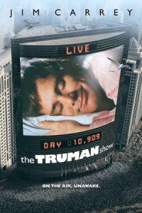[楚门的世界|The Truman Show][1998][1.42G]