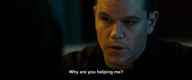 [谍影重重3|The Bourne Ultimatum][2007][2.45G]