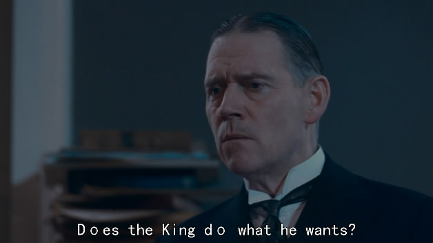 [国王的演讲|The King's Speech][2010][2.5G]