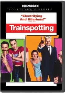 [猜火车|Trainspotting][1996][1.97G]