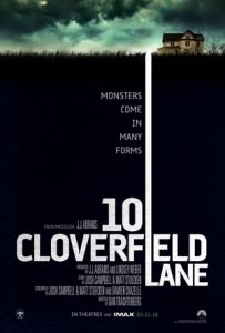 [科洛弗道10号|10 Cloverfield Lane][2016][1.43G]