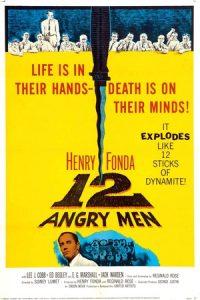 [十二怒汉|12 Angry Men][1957][1.99G]