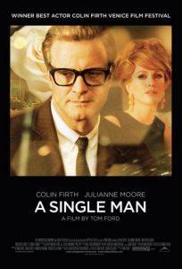 [单身男子|A Single Man][2009][1.39G]