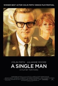[A Single Man][2009][1.39G]