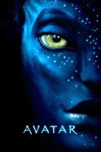 [阿凡达|Avatar][2009][3.74G]