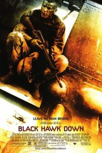 [Black Hawk Down][2001][2.99G]