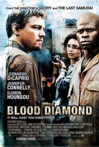 [Blood Diamond][2006][1.98G]