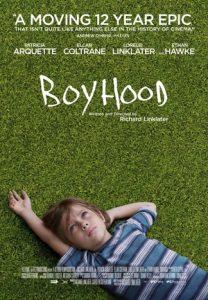 [少年时代|Boyhood][2014][3.49G]